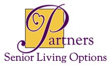 Arlington Place Assisted Living Logo